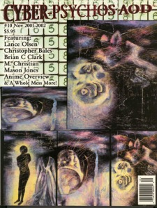 CPAOD10-Cover
